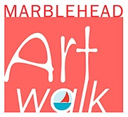 Marablehead Art Walk